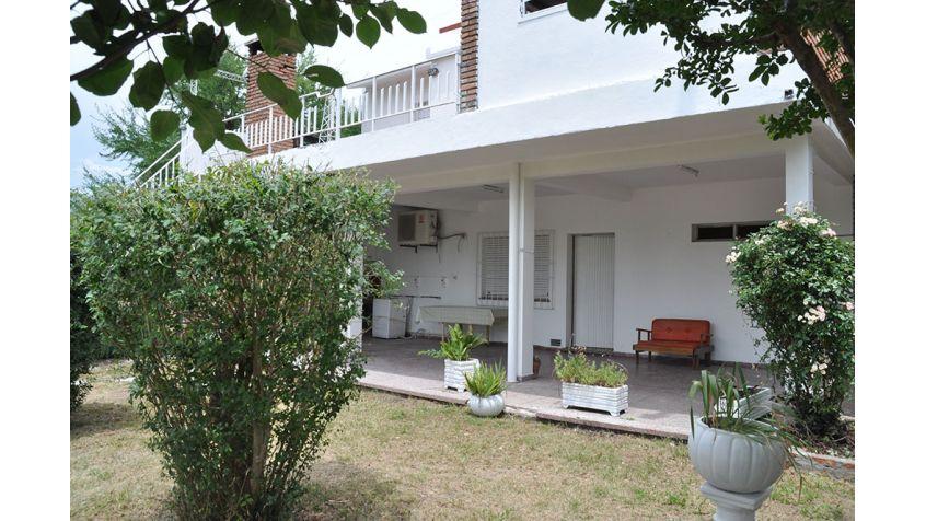 Imagen 26 Casa Ruca Hueney