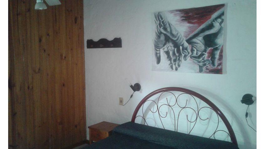 "Imagen 4 Duplex ""Las Cañitas Nº 1""."