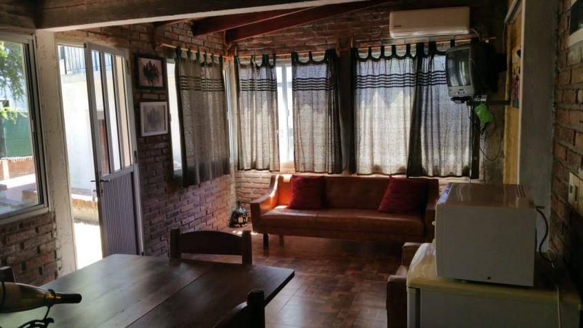 Imagen 14 Casa cont calle Nº 8