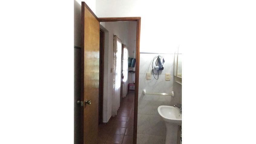 "Imagen 20 Casa ""He Llegado  N°2"".Casa para vacacionar."