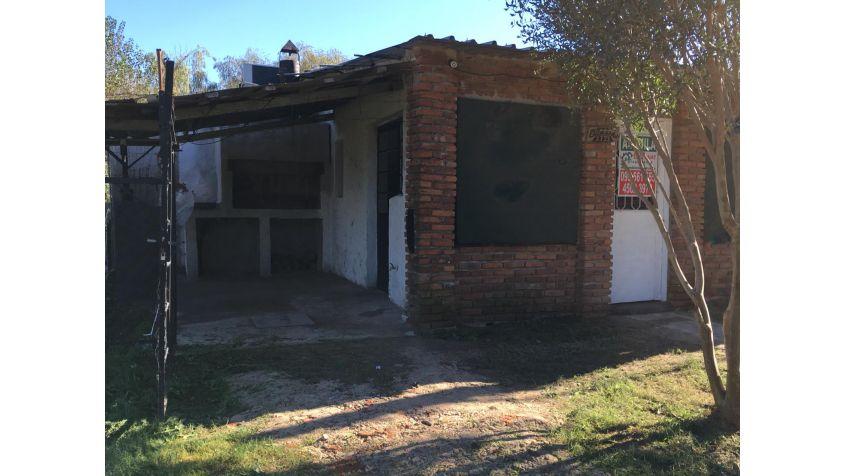 Imagen 2 Casa en alquiler anual.