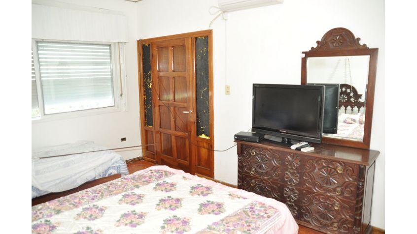 Imagen 17 Casa Ruca Hueney