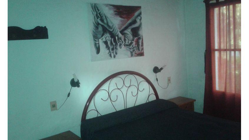 "Imagen 2 Duplex ""Las Cañitas Nº 1""."