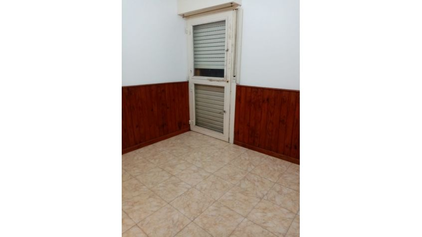 Imagen 11 Apartamento 3 dormitorios