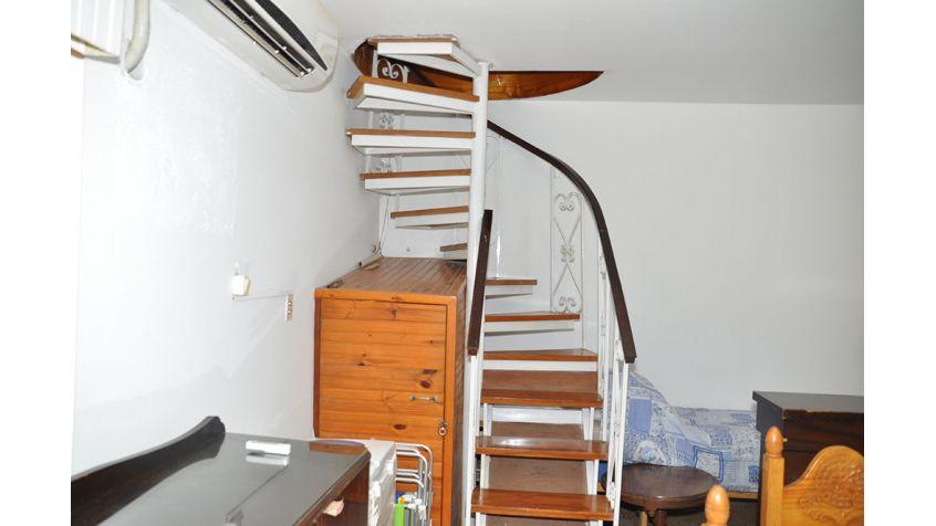 Imagen 13 Casa Ruca Hueney
