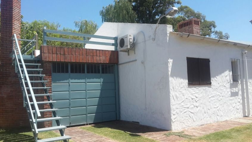 """Imagen 13 Casa """"El Tanque""""."""