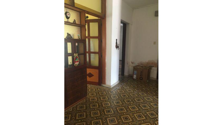 Imagen 6 Alquiler casa de 2 dormitorios y patio.