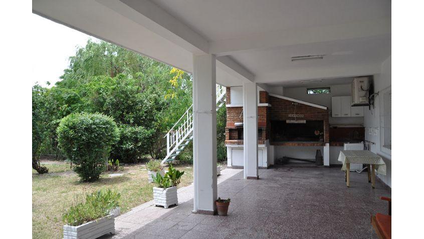Imagen 22 Casa Ruca Hueney
