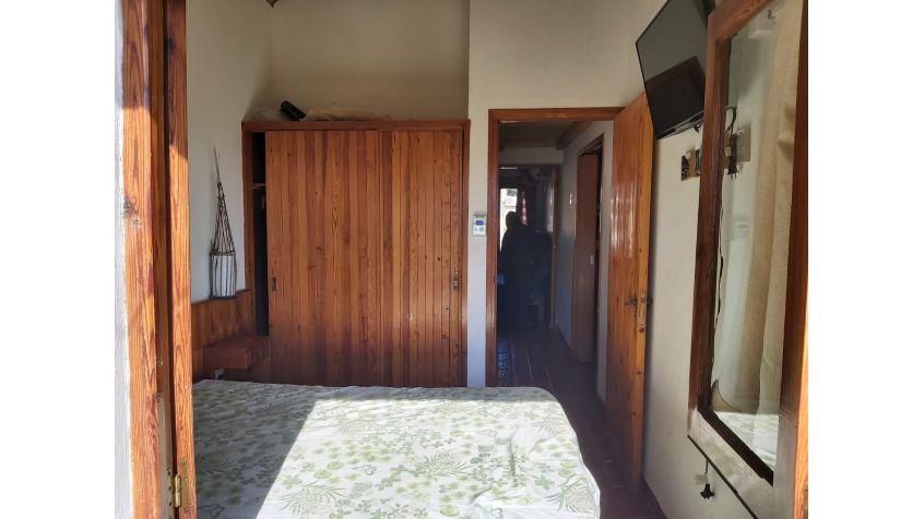 """Imagen 9 Casa """"El Bostezo"""" Calle 12."""