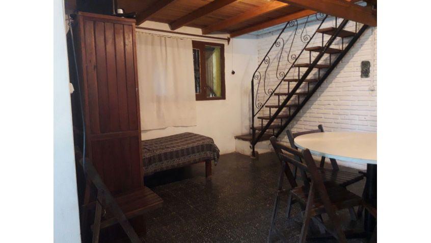 """Imagen 5 Casa """"El Delfín"""".En alquiler vacacional."""
