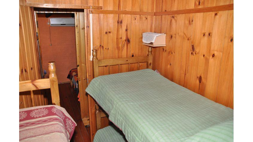 Imagen 17 Se vende Las Cañas.Duplex