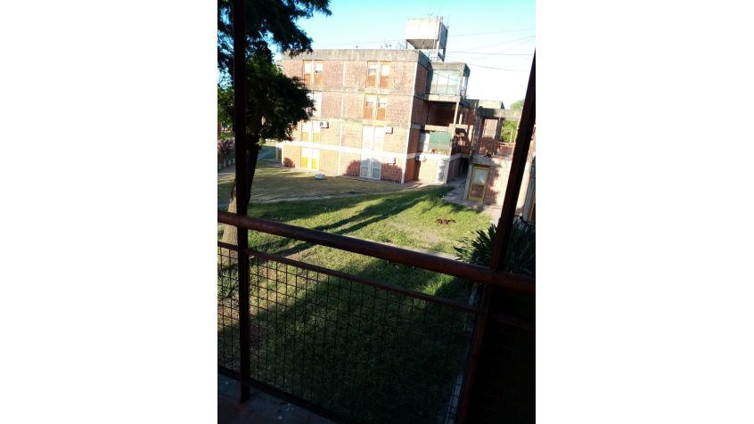Imagen 6 Apartamento 3 dormitorios