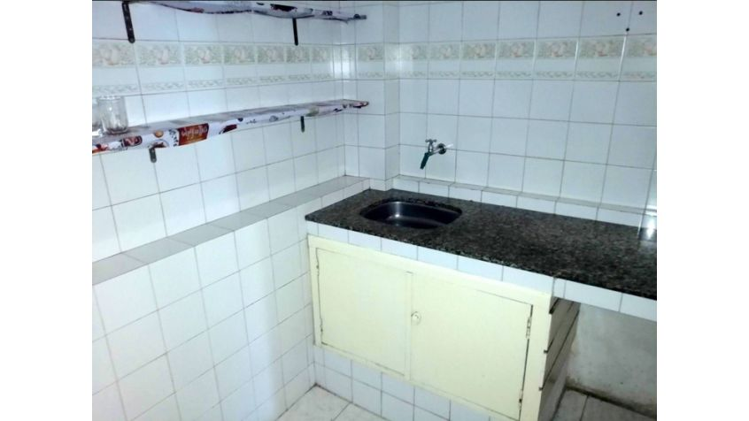 Imagen 11 Apartamento en Montevideo-Venta