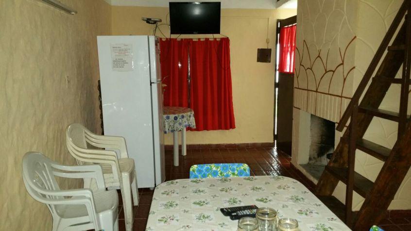"Imagen 8 Casa "" Mi Cabaña""."