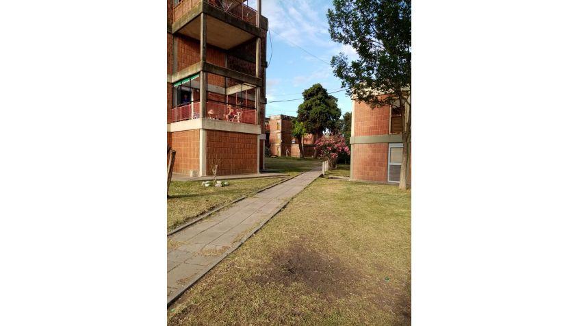Imagen 2 Apartamento 3 dormitorios