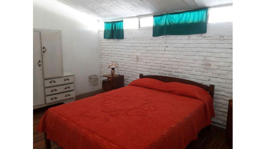 """Imagen 11 Casa """"El Delfín"""".En alquiler vacacional."""