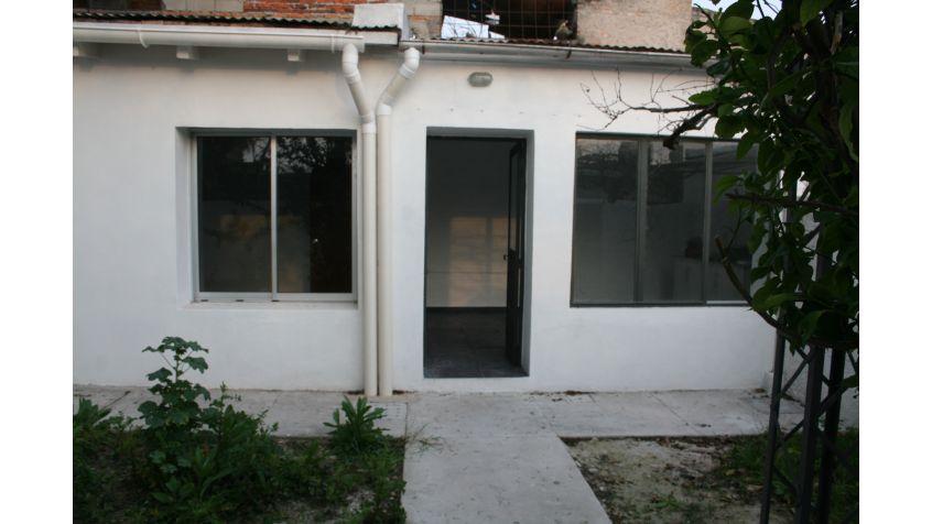 Imagen 1 Apartamento en alquiler.