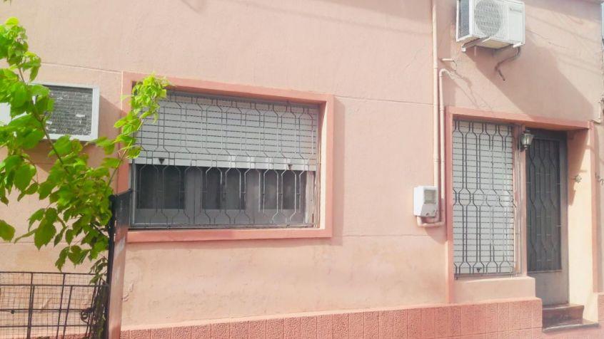 Imagen 1 Propiedad en Venta/Cambio.