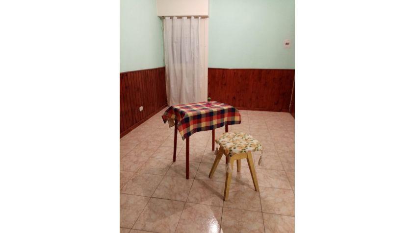 Imagen 16 Apartamento 3 dormitorios