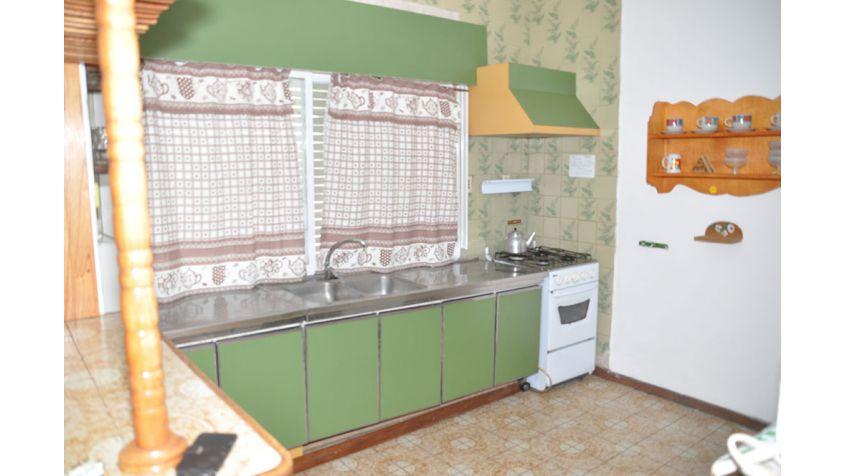 Imagen 8 Casa Ruca Hueney
