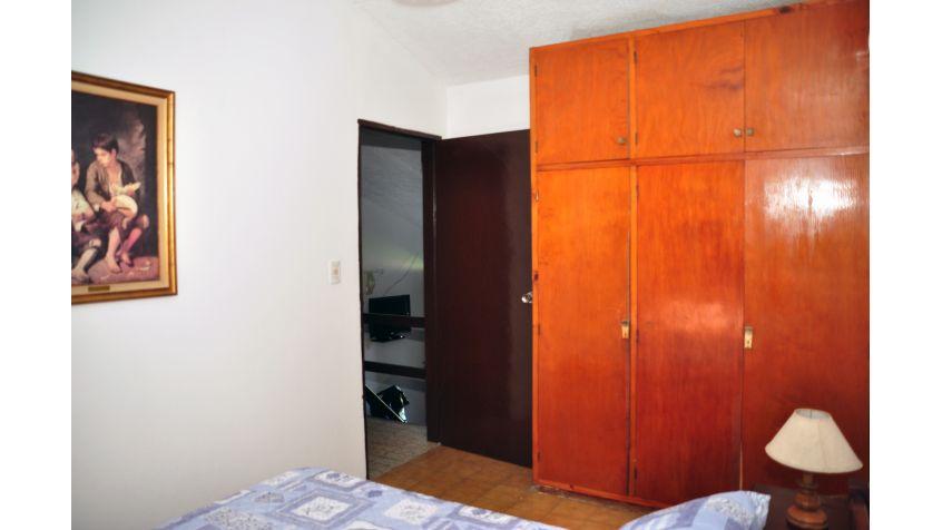 """Imagen 8 Casa """"Muchacho Loco"""""""