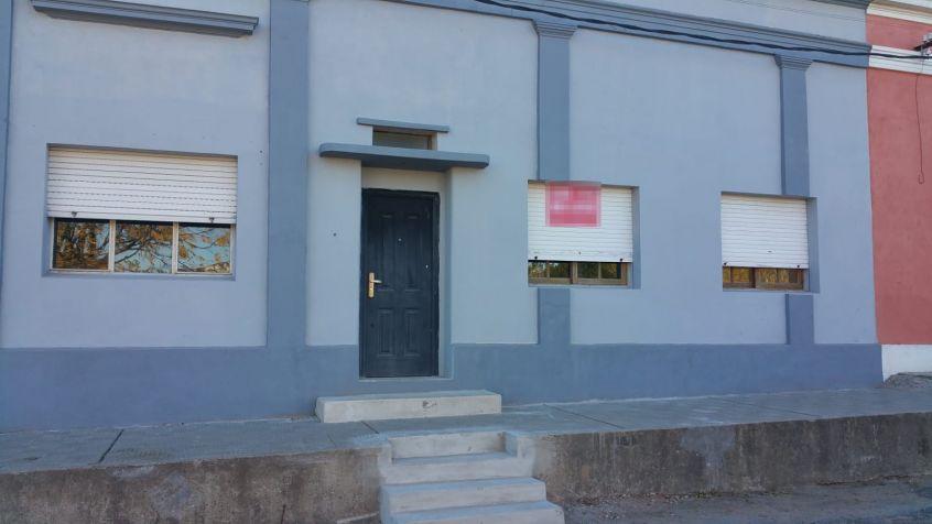 Imagen 1 Casa 3 dormitorios con gran patio