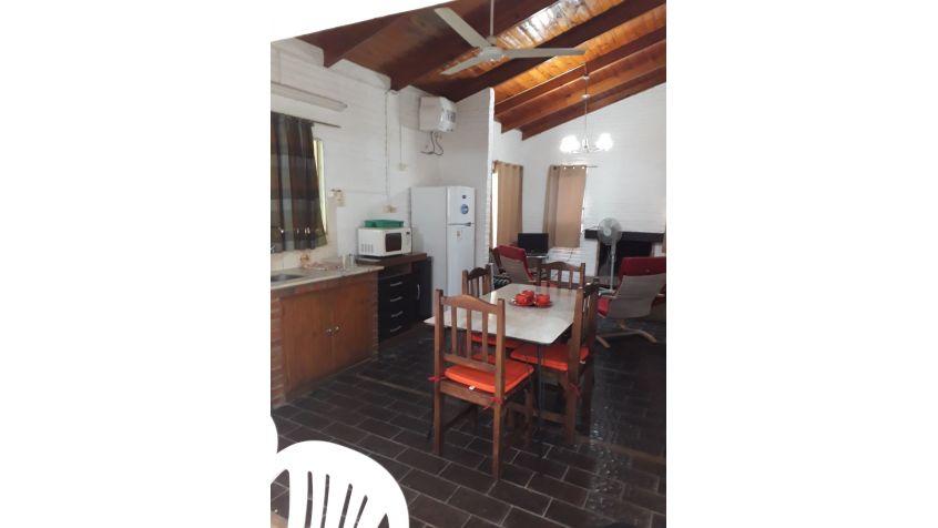 """Imagen 7 Casa """"El Tanque""""."""