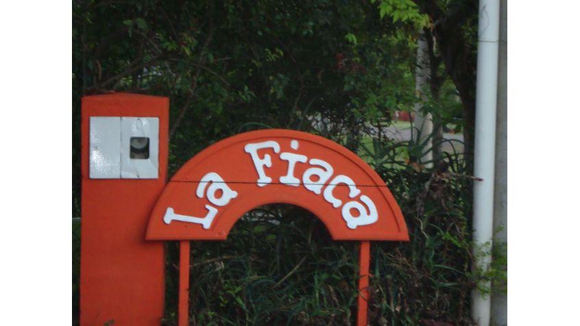 Imagen 11 Apto La Fiaca. Alquiler Las Cañas.