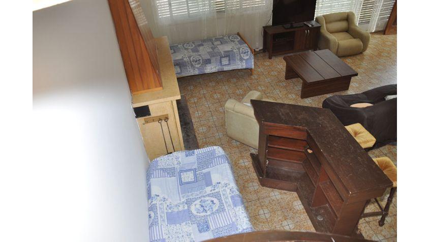 Imagen 16 Casa Ruca Hueney
