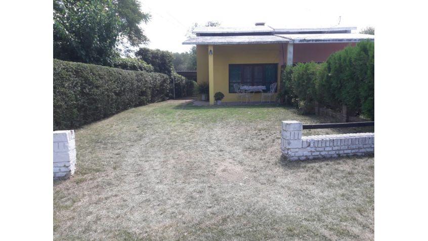 """Imagen 1 Casa """"El Delfín"""".En alquiler vacacional."""