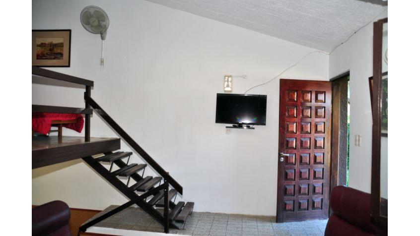 """Imagen 4 Casa """"Muchacho Loco"""""""