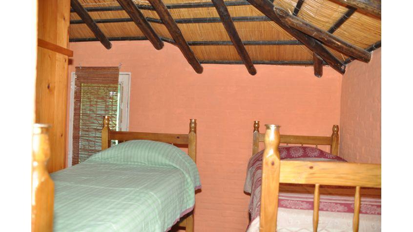 Imagen 15 Se vende Las Cañas.Duplex