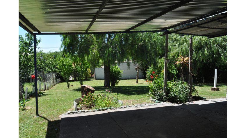 "Imagen 5 Casa "" Mi Cabaña""."