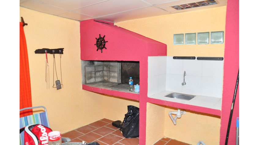 """Imagen 7 Casa """"El Descanso""""."""