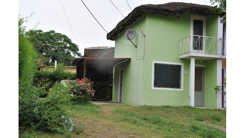 Imagen 1 Se vende Las Cañas.Duplex