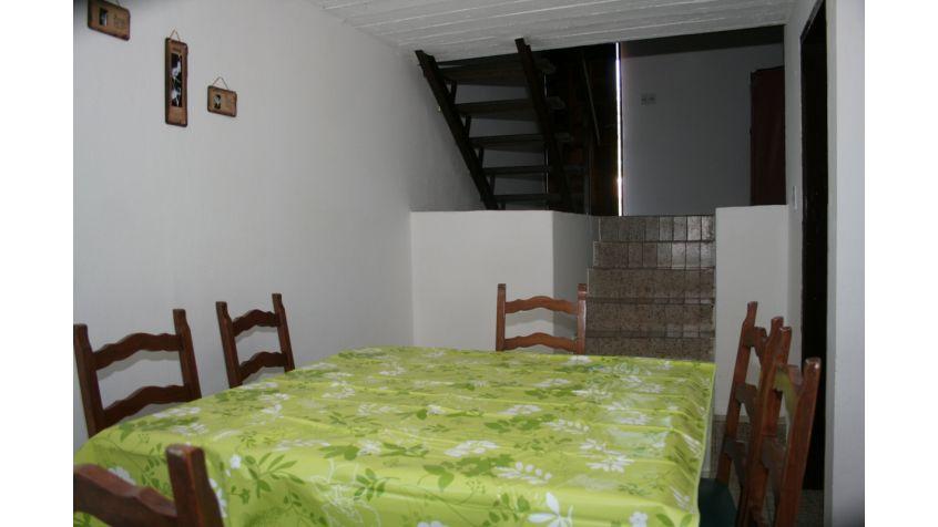 """Imagen 9 Casa """"Muchacho Loco"""""""
