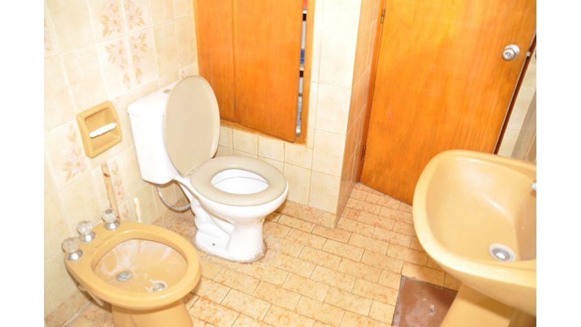 Imagen 11 Casa Ruca Hueney