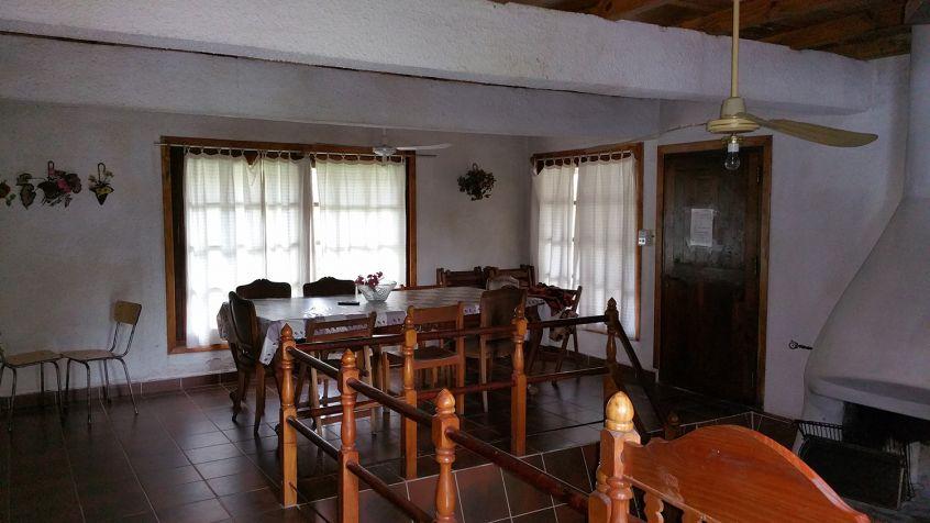 Imagen 8 El Timón