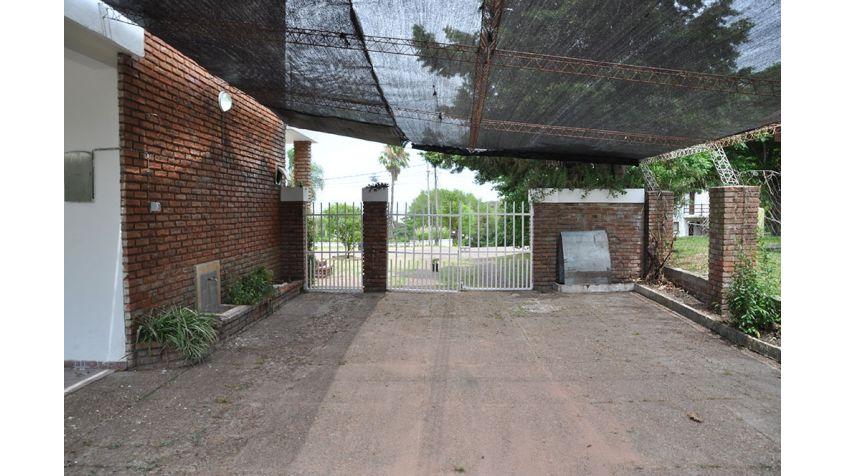 Imagen 25 Casa Ruca Hueney