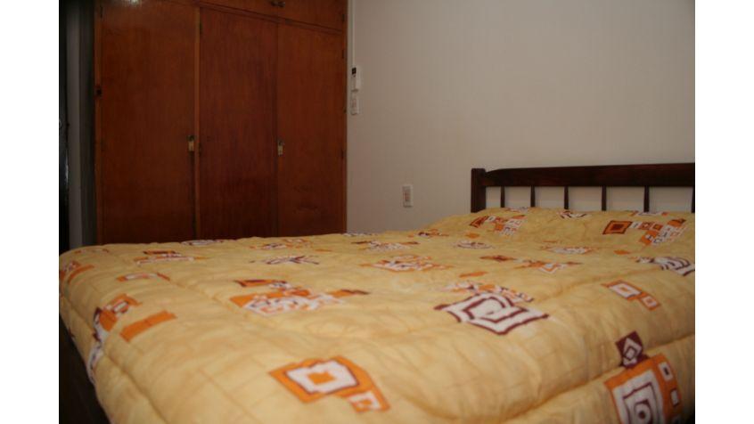 """Imagen 7 Casa """"Muchacho Loco"""""""