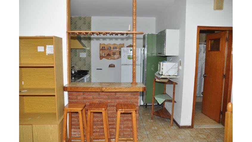 """Imagen 7 Casa """"Ruca Hueney""""."""