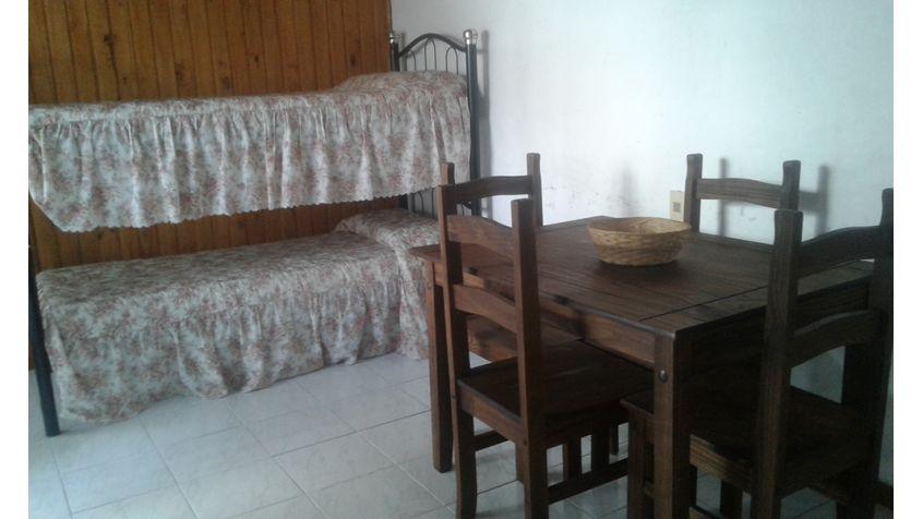 "Imagen 5 Duplex ""Las Cañitas Nº 2""."