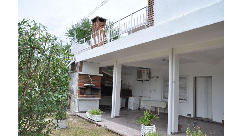 Imagen 27 Casa Ruca Hueney