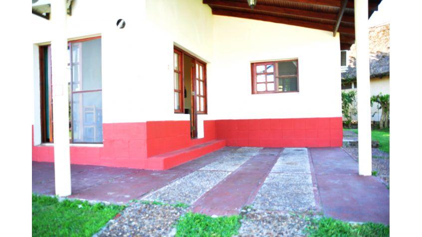 "Imagen 2 Casa ""He Llegado  N°2"".Casa para vacacionar."