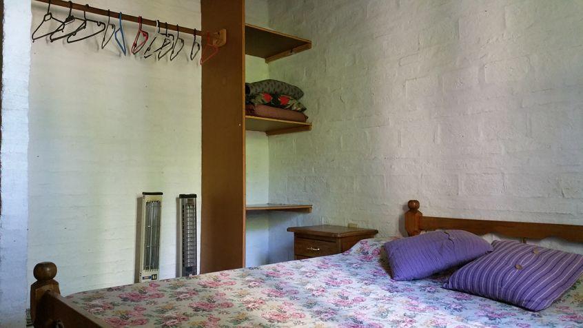 Imagen 11 La Casagrande de la Abuela Eca