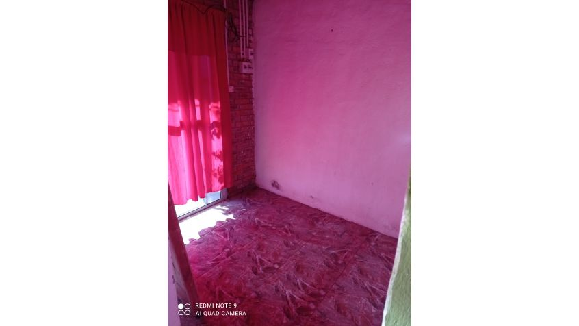 Imagen 4 Apartamento 1 dormitorio