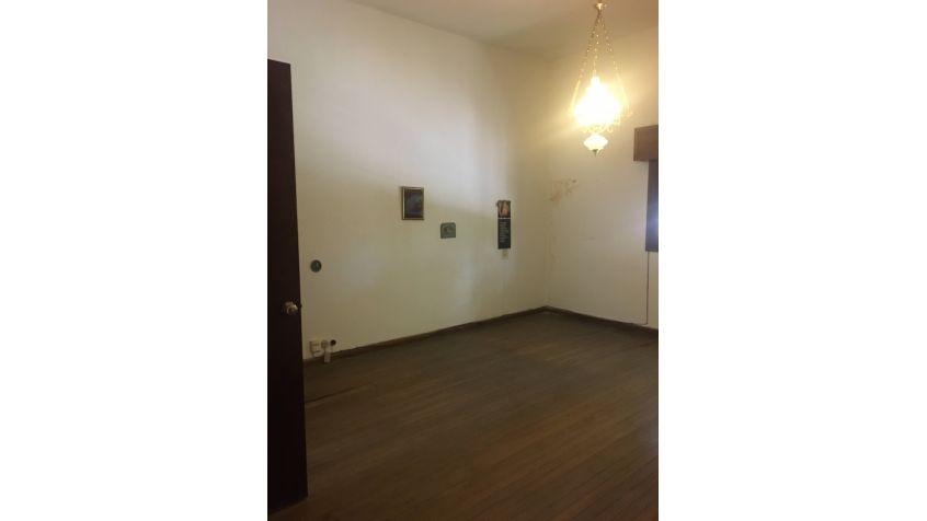 Imagen 8 Alquiler casa de 2 dormitorios y patio.