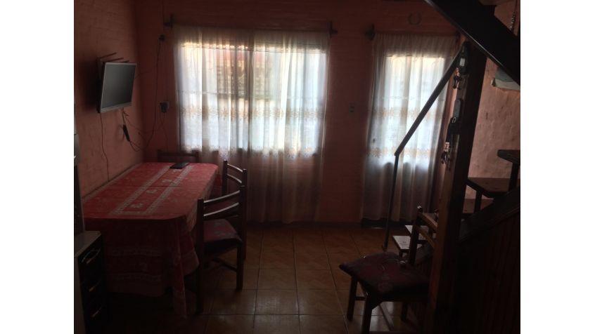 Imagen 4 Lucy y Ramón.Casa para vacacionar.