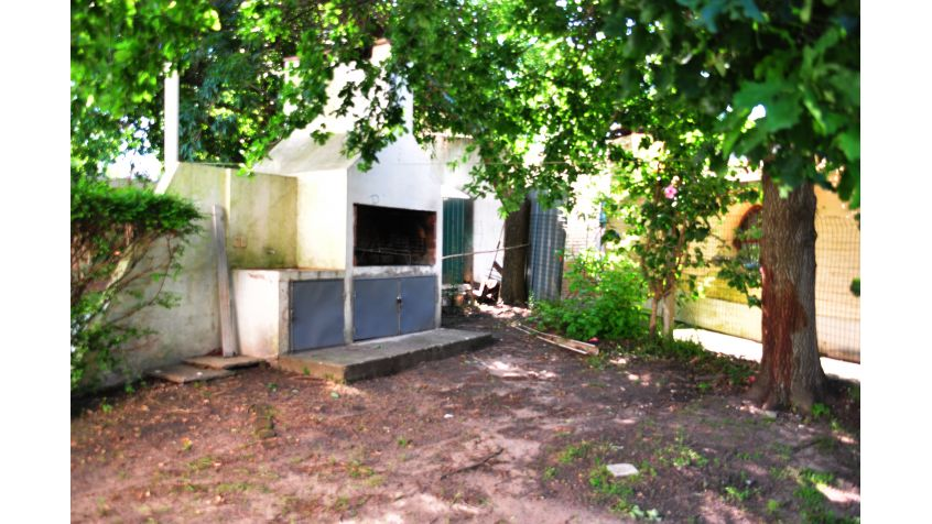 "Imagen 23 Casa ""He Llegado  N°2"".Casa para vacacionar."