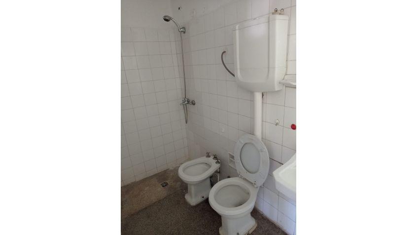 Imagen 6 Apto 2 dormitorios JC11